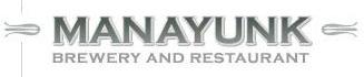 Manayunk Brewing Company