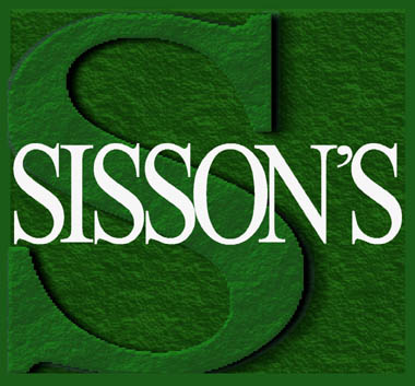 Sisson's